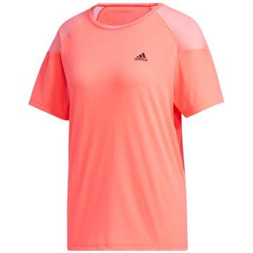 adidas T-ShirtsW UC T - GD4543 -