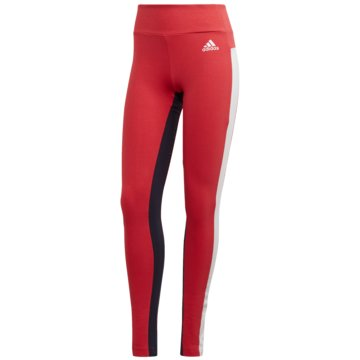 adidas TightsKey Pocket Tights - FL1838 -