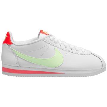 Nike Sneaker LowNike Classic Cortez Women's Shoe - 807471-116 -