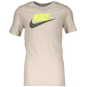 Nike T-ShirtsSPORTSWEAR - AR5252-230 -