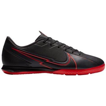 Nike Hallen-SohleMERCURIAL VAPOR 13 ACADEMY IC - AT7993-060 schwarz