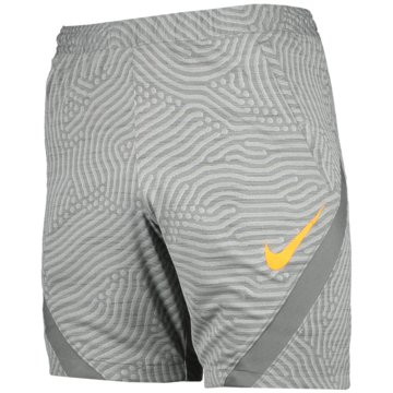 Nike FußballshortsNike Dri-FIT Strike Men's Soccer Shorts - CD0568-084 -