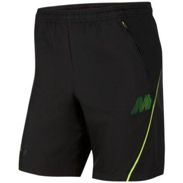 Nike FußballshortsDRI-FIT MERCURIAL STRIKE - CK5601-010 -