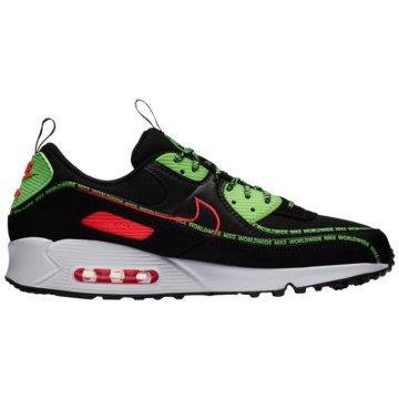 Nike Sneaker LowNike Air Max 90 SE Men's Shoe - CK6474-001 -
