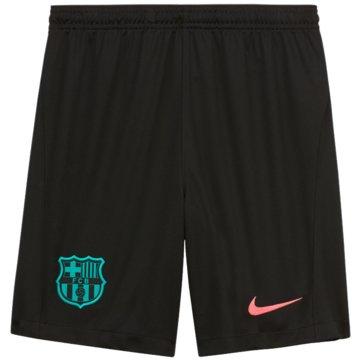 Nike Fan-HosenFCB Y NK BRT STAD SHORT 3R - CK7883-010 -