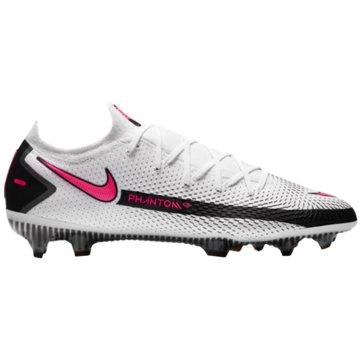 Nike Nocken-SohlePHANTOM GT ELITE FG - CK8439-160 -