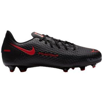 Nike Nocken-SohleJR. PHANTOM GT ACADEMY MG - CK8476-060 schwarz