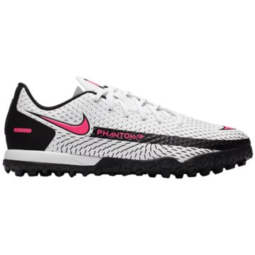 Nike Multinocken-SohleJR PHANTOM GT ACADEMY TF - CK8484-160 -