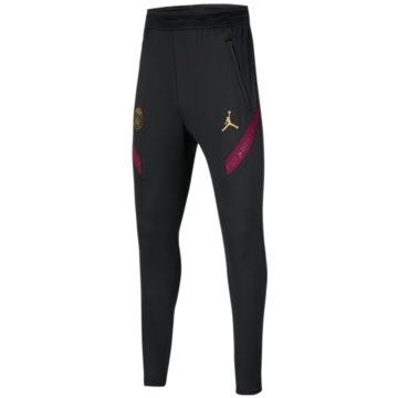Nike Fan-HosenParis Saint-Germain Strike Men's Soccer Pants - CK9623-010 -