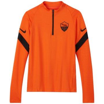 Nike Fan-TrikotsA.S. ROMA STRIKE - CK9698-819 -