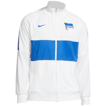 Nike Fan-Jacken & WestenHERTHA BSC - CQ4914-100 -