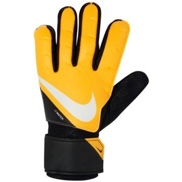 Nike TorwarthandschuheNike Jr. Goalkeeper Match Big Kids' Soccer Gloves - CQ7795-011 -