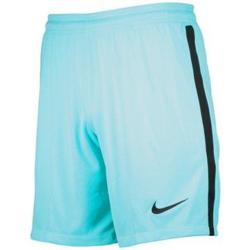 Nike Fan-HosenLIVERPOOL FC 2020/21 STADIUM AWAY - CZ2638-354 -