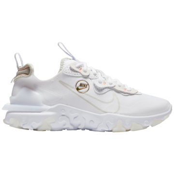 Nike Sneaker WorldREACT VISION - CZ8108-100 -