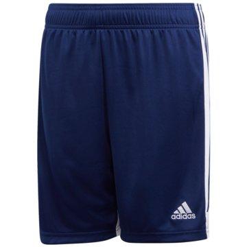 adidas FußballshortsTastigo 19 Shorts - DP3172 -