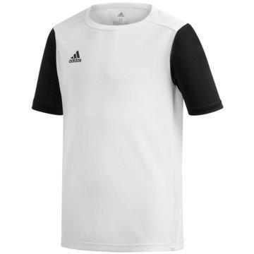 adidas FußballtrikotsESTRO 19 JSYY - DP3221 -