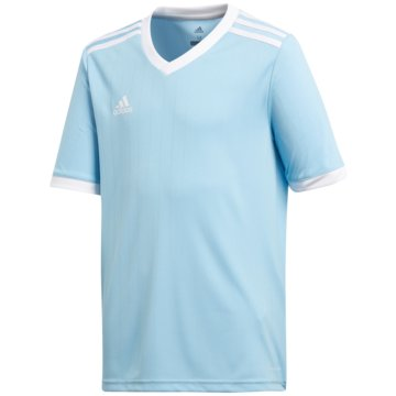 adidas FußballtrikotsTabela 18 Trikot - CE8924 -