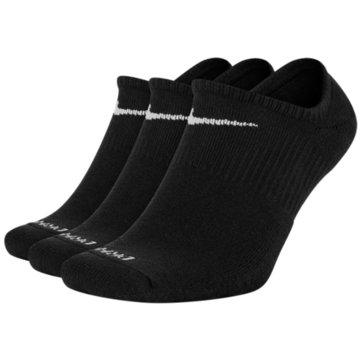Nike Hohe SockenNike Everyday Plus Cushioned - SX7840-010 -