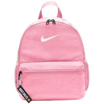 Nike TagesrucksäckeNike Brasilia JDI Kids' Backpack (Mini) - BA5559-655 -