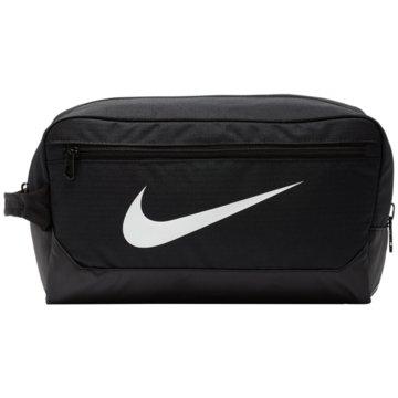 Nike SporttaschenNike Brasilia Training Shoe Bag - BA5967-010 -