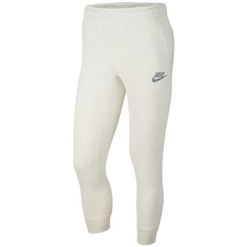 Nike TrainingshosenNike Sportswear Men's Pants - CU4379-904 -