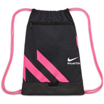 Nike SportbeutelNike Phantom Soccer Gym Sack - BA6410-011 -
