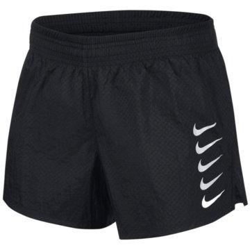 Nike LaufshortsNike Swoosh Run Women's Running Shorts - CU3283-010 -