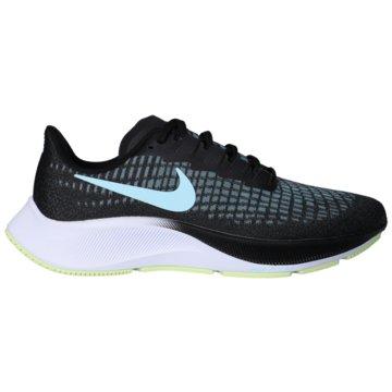 Nike RunningAIR ZOOM PEGASUS 37 - BQ9647-004 blau