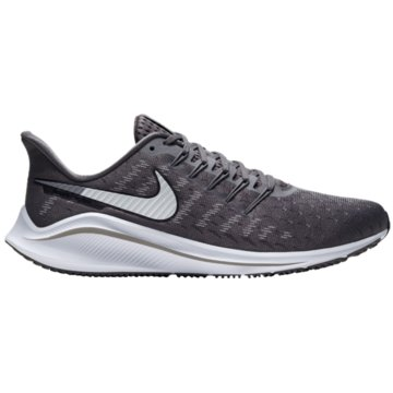 Nike RunningAIR ZOOM VOMERO 14 - AH7857 012 -