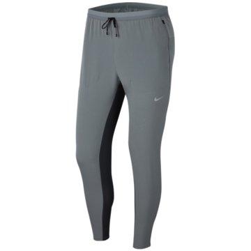 Nike TrainingshosenNike Phenom Elite Men's Woven Running Pants - CU5512-084 -