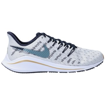 Nike RunningAIR ZOOM VOMERO 14 - AH7857 010 -