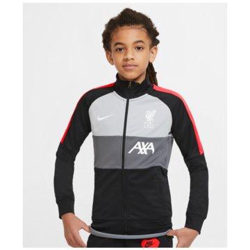 Nike Fan-Jacken & WestenLIVERPOOL FC - CZ3363-010 -