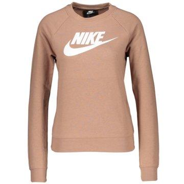 Nike SweatshirtsNike Sportswear Essential - BV4112-283 -