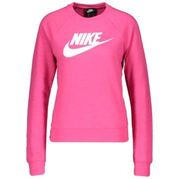 Nike SweatshirtsNike Sportswear Essential - BV4112-674 pink
