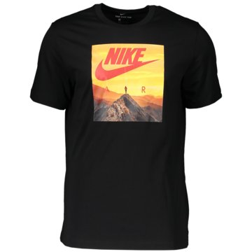 Nike T-ShirtsNike Air - CK4280-010 -