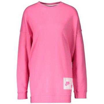 Nike SweatshirtsNike Sportswear NSW - CT0876-698 pink