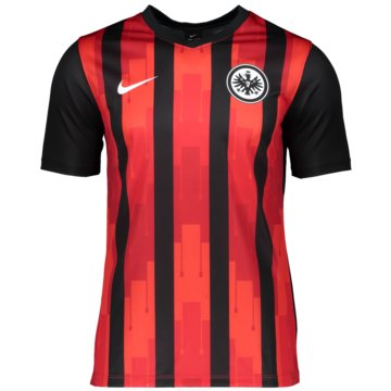 Nike Fan-T-ShirtsSGE M NK BRT FTBL TOP SS HM - CD4301-011 -