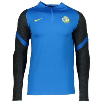 Nike Fan-Pullover & SweaterINTER MILAN STRIKE - CD4927-413 -