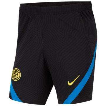Nike Fan-HosenINTER MILAN STRIKE - CD4944-010 -