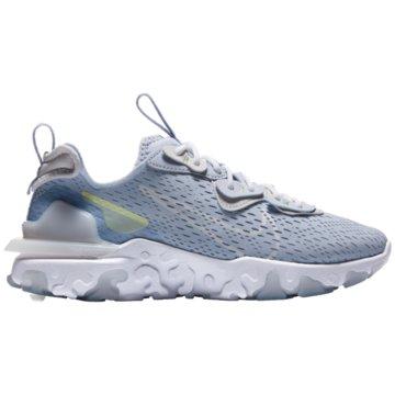 Nike Sneaker LowREACT VISION - CI7523-004 -