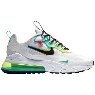 Nike Sneaker LowNike Air Max 270 React SE Men's Shoe - CK6457-100 -