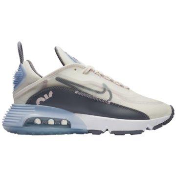 Nike Top Trends SneakerAIR MAX 2090 - CT1290-101 -