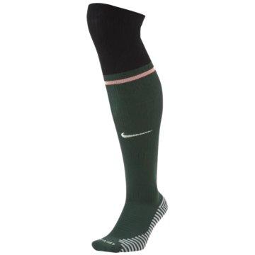 Nike KniestrümpfeTHFC U STAD OTC SOCK AW - CW4311-397 -