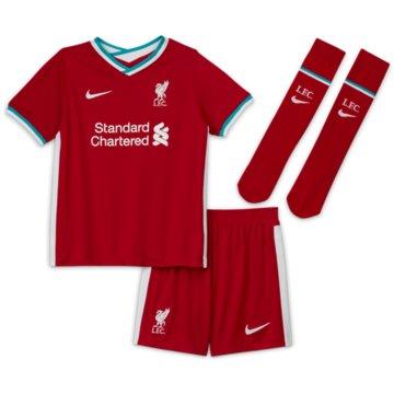 Nike FanartikelLIVERPOOL FC 2020/21 HOME - CZ2655-687 -