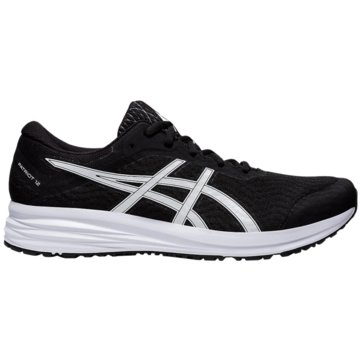 asics RunningPATRIOT  12 - 1011A823-001 schwarz