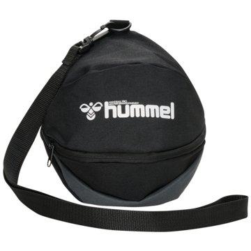 Hummel BalltaschenCORE HANDBALL BAG -