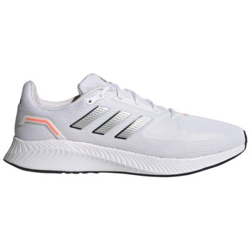 adidas Sneaker Low4064041460465 - FY5944 weiß