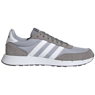 adidas Sneaker Low4064041210442 - FY5958 silber