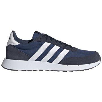 adidas Sneaker Low4064036997518 - FZ0962 blau