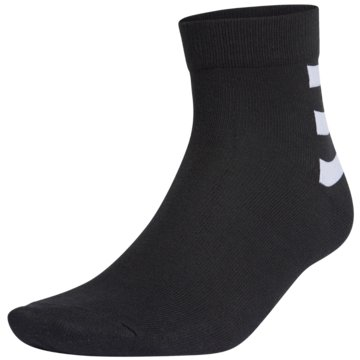 adidas Hohe Socken3S ANKLE 3PP - GE6164 -